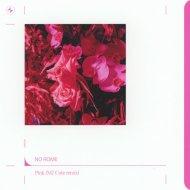 No Rome - Pink (MJ Cole Remix)