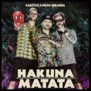Karetus & Diego Miranda - Hakuna Matata (Lion King Mix)