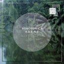Robosonic, K.E.E.N.E - Fever (Original Mix)