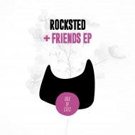 Rocksted, Cahio - Damn Son  (Original Mix)