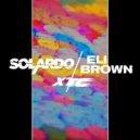 Solardo, Eli Brown - XTC (Extended Mix)