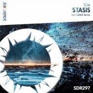 TOA - Stasis  (Gayax Remix)