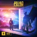 Julian Calor feat. Trove - Monster (Original Mix)