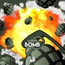 DJ Festo - Bomb (Original Mix)