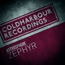 Astrosphere - Zephyr (Extended Mix)