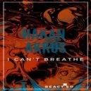 Hakan Akkus - I Can\'t Breathe (Original Mix)