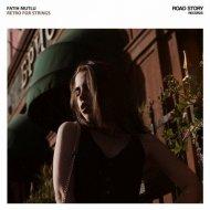 Fatih Mutlu - Retro For Strings (Original Mix)
