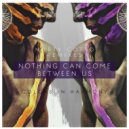 Colors In Harmony - Nothing Can Come Between Us  (Groove Dub Mix)