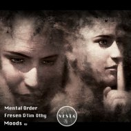 Mental Order, Fresen - Mood (Original Mix)