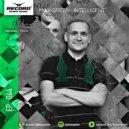 Max Green - Intelligent #044 [Record MinimalTech (18.07.2019)] ()