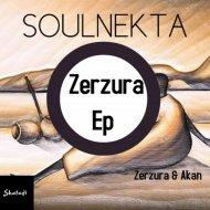 Soulnekta - Zerzura (Original mix)