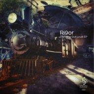 Ri9or - Good Morning Mr. Parker ()