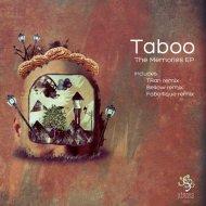 Taboo - The Memories (Tran \'forgotten\' Remix)