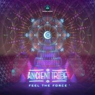 Ancient Tribe - Choose Life (Original Mix)
