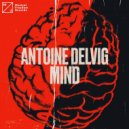 Antoine Delvig - Mind (Extended Mix)