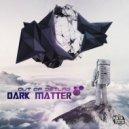Out of Jetlag - Dark Matter (Original Mix)
