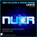 Ben Alonzi & Ramin Arab - Unite  (Original Mix)