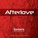 Sonaris - Afterlove (Radio Edit)