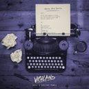 Vigiland Ft. Alexander Tidebrink - We're The Same (Jake & Kellini Remix)