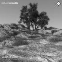 Bilateral Signals - Even Knew (Original Mix)
