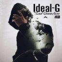 Ideal - G - Meant 2 Be (Original Mix)