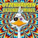 Talstrasse 3-5, Jay Frog - Maulgulasch (Extended Mix)