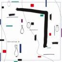 Sano, Christian S - Ritmo 6 (Original Mix)