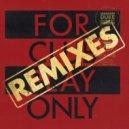 Duke Dumont Ft. Shaun Ross - Red Light Green Light (Riva Starr Extended Mix)