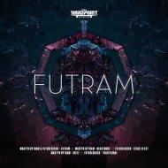 Martyn Nytram & Futureshock - Futram (Original Mix)