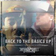 Martyn Nytram & Raphael - Back To The Basics (VIP)