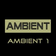 Ambient - We Can Fly (Original Mix)