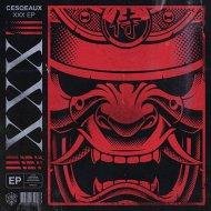 Cesqeaux - Let Go (Original Mix)