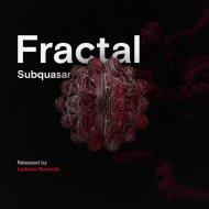 Subquasar - Mercator (Original Mix)