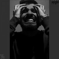 Azz - PAIN (Original Mix)