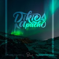 Dikie Apachi - Inferno (Original Mix)
