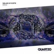 SALAS & MJSTK - Baile (Original Mix)