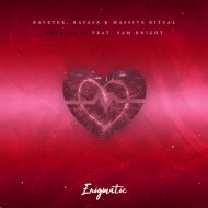 Ravetek & Rayasa & Massive Ritual & Sam Knight - Heartbeat (feat. Sam Knight) (Original Mix)