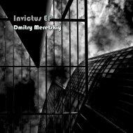 Dmitry Meretskiy - Focus (Original Mix)