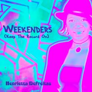Henrietta Defreitas - Weekenders (Stereo Junkie Miami Breeze Mix)