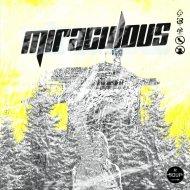 Nidhogg - Miraculous (Original Mix)