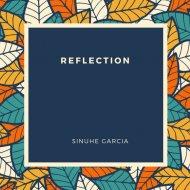 Sinuhe-Garcia - Transmission (Original Mix)