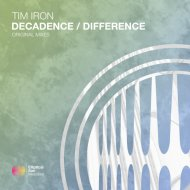 Tim Iron - Difference (Extended Mix)