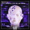 Ahee & William Thoren - Hyperface (feat. William Thoren) (Original Mix)