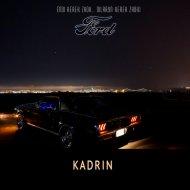 Kadrin - Ford (Kerek zhok!)