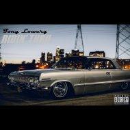 Tony Lowery - Ridin\' Thru (Original Mix)