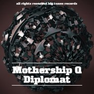 Mothership Q - Diplomat (Original Mix)