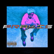 Ponty  P - 24 K (Original Mix)