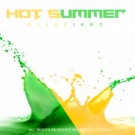 DJ Luciano - Summer For Love (Lounge Edit)