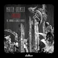 Martin Kremser  - Landlord (Landhouse Remix)
