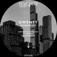 Qwenty - Gehirnwäsche (Original Mix)